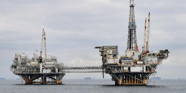 Los ingresos petroleros para 2022 están protegidos: SHCP