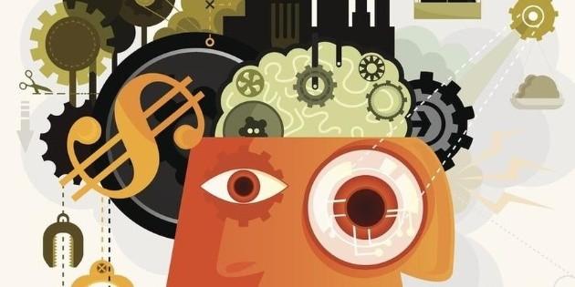 Cómo nuestro cerebro puede hacernos más pobres (y qué hacer para evitarlo)