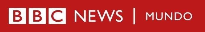 Logo de BBC News