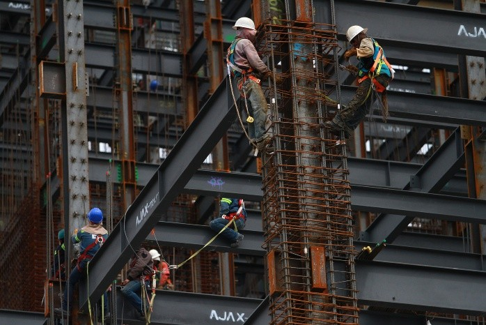 Banco Mundial recorta previsión de crecimiento para México en 2018