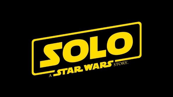 'Solo: A Star Wars Story' revela los primeros adelantos de su trama