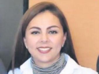 Delegados Federales En Jalisco Opacan Datos Patrimoniales