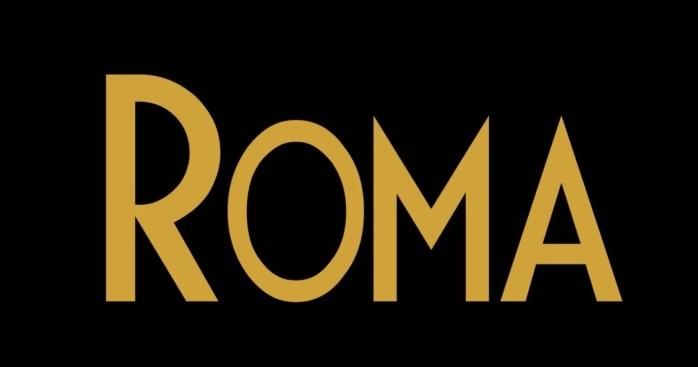 Llega el tráiler de 'Roma' de Alfonso Cuarón