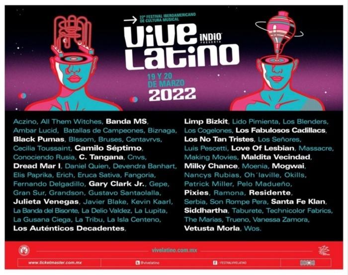 ESPECIAL / https://www.vivelatino.com.mx/